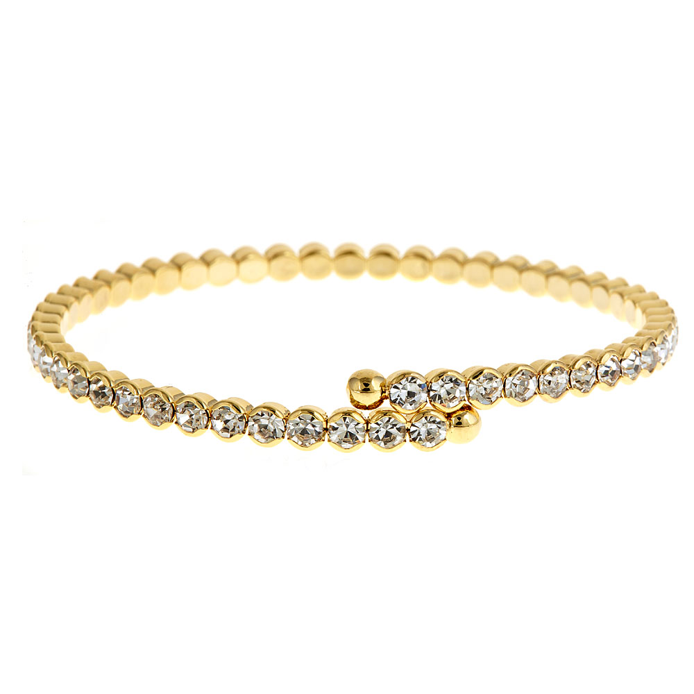 Large Diana Bracelet Fornash