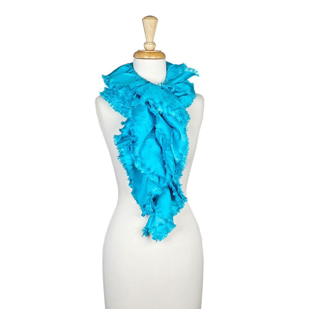boa scarf fornash