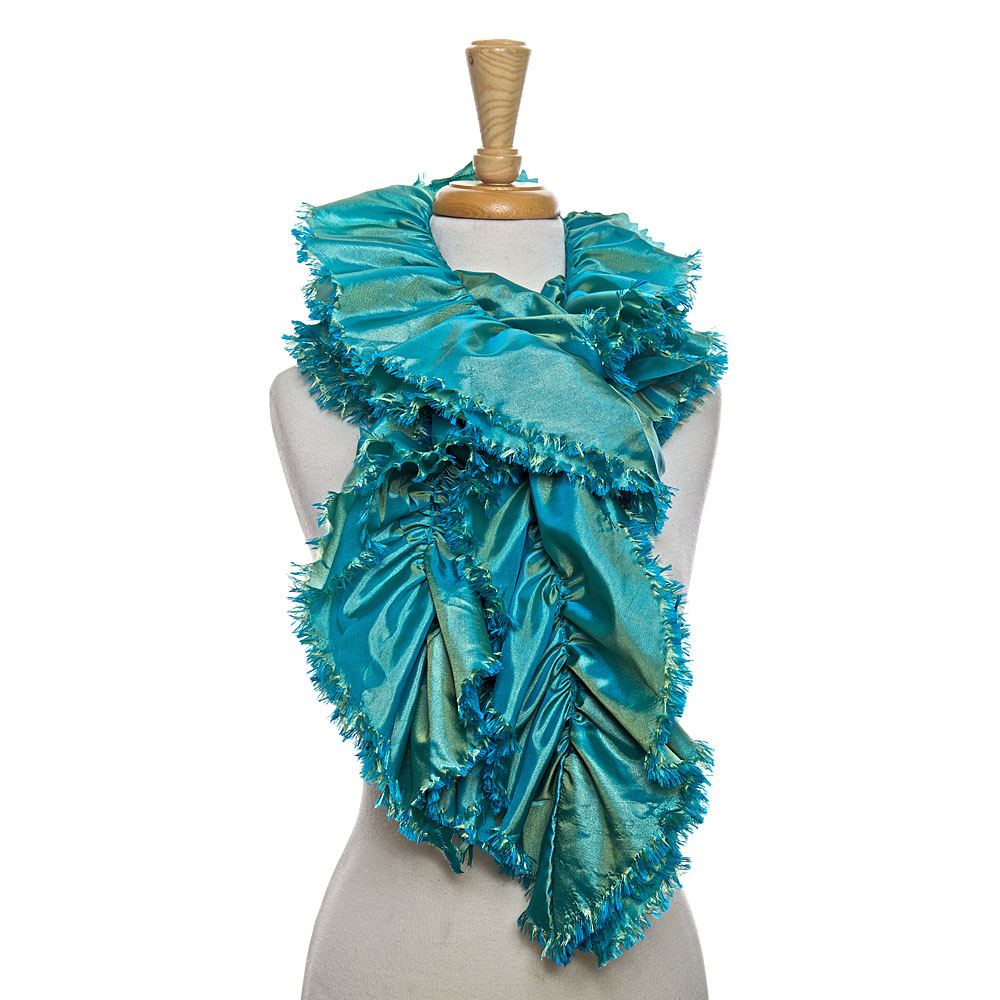 boa scarf last chance fornash
