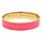 Day Of The Week Bangle