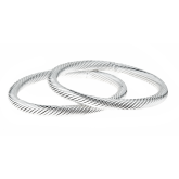 Finn Bangle Set