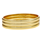 Elizabeth Bangle Set