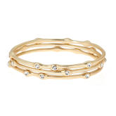 Madison Bangle Set