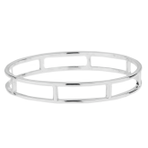 Remington Bangle