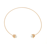 Newberry Choker