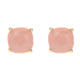 Baby Charlotte Earrings