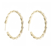 Bal Harbour Earrings