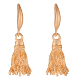 Calypso Tassel Earrings