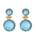 Christy Earrings