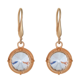 Lexington Earrings