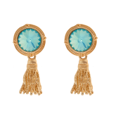Macy Earrings