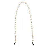 Blanche Eyeglass Chain