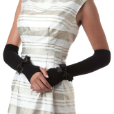 Audrey Gloves