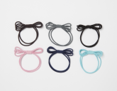 Tiffany Hair Tie Set