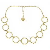 Georgetown Classic Necklace