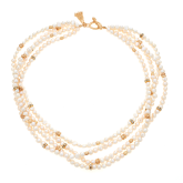 Pearl Zoe Necklace