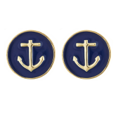 Anchor Shoe Clips
