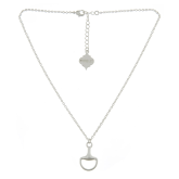 Short Lauren Necklace