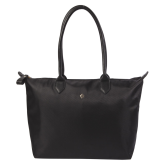 The Georgetown Tote Bag