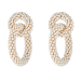 Seaboard Earrings