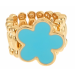 Chloe Stretch Ring