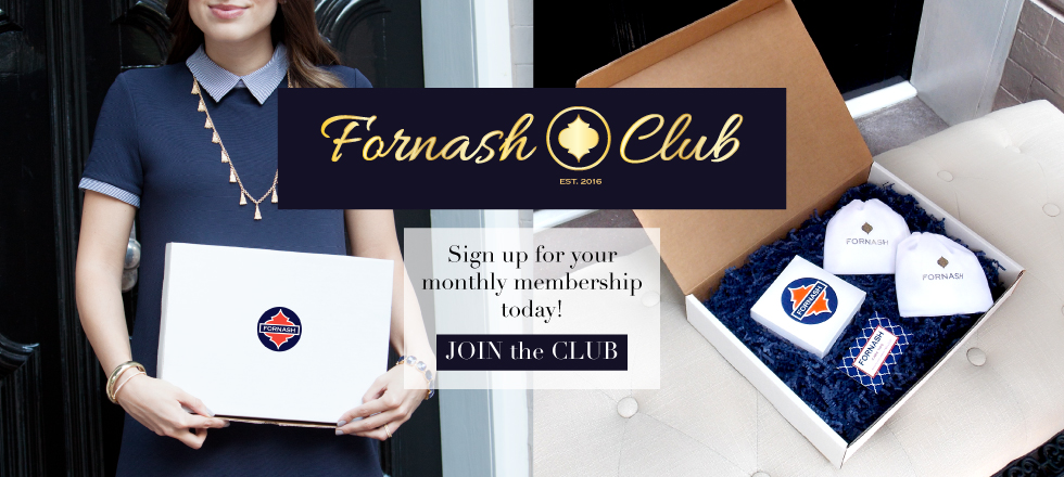 Fornash Club