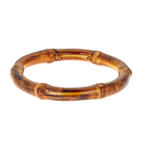 Natural Bamboo Bangle