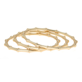 Harper Bangle Set