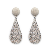 Ciao Earrings